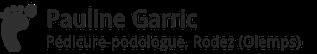 Podologue Rodez (OLEMPS)